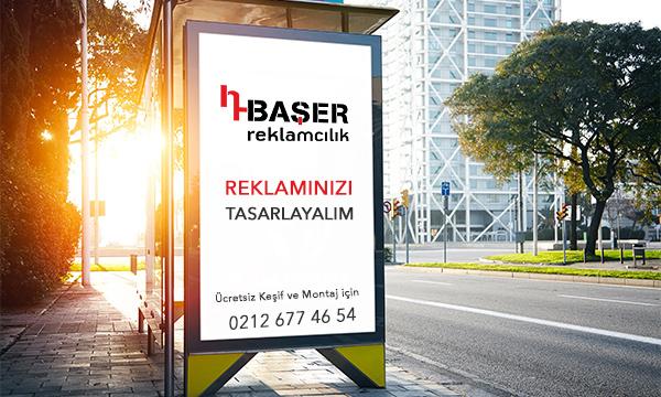 baser-billboard-1
