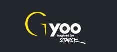 gyoo_logo
